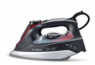 Bosch TDI903239A Sensixx'x DI90