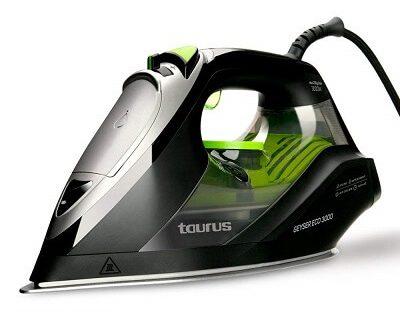 Taurus Geyser 3000