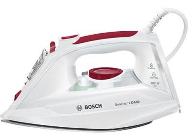 Bosch TDA302801W
