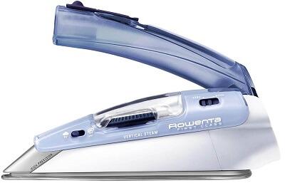 Rowenta First Class DA1510F1
