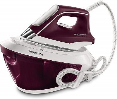 Rowenta VR8216F0