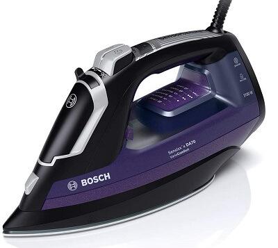 Bosch TDA753122V