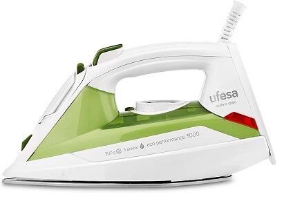 UFESA PV3500