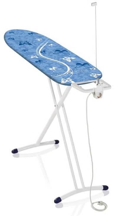 Leifheit Air Board