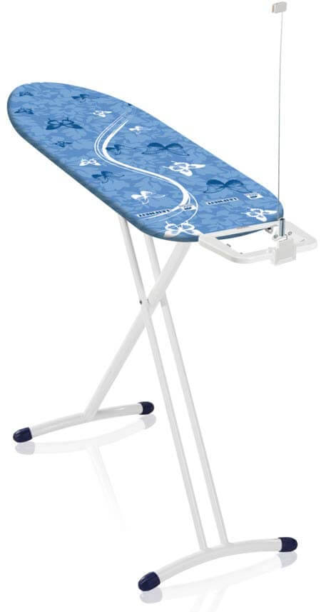 Leifheit Air Board L Solid Plus